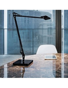 Buy table lamps or desk lamps online? Discover our big