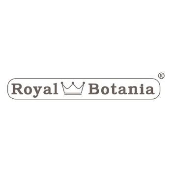 Royal Botania