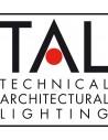 Tal Lighting